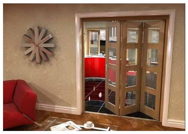 repute-unfinished-internal-bifold-door