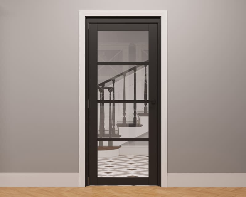 Internal Single Doors